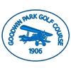 Goodwin at Goodwin Golf Course - Public Logo