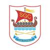 Scarcroft Golf Club Logo