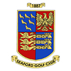 Seaford Golf Club Logo