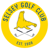 Selsey Golf Club Logo