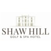 Shaw Hill Golf Club Logo