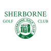 Sherborne Golf Club Logo