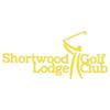 Shortwood Lodge Golf Club Logo