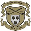 Shrewsbury Golf Club Logo