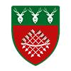 Sickleholme Golf Club Logo