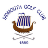 Sidmouth Golf Club Logo