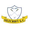 Silecroft Golf Club Logo