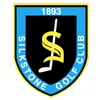 Silkstone Golf Club Logo