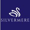 Silvermere Golf Club Logo