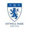 Sitwell Park Golf Club Logo
