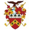 Sleaford Golf Club Logo