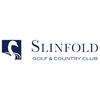 Slinfold Golf & Country Club Logo