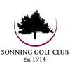 Sonning Golf Club Logo
