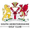 South Herefordshire Golf Club - Academy Course Logo