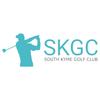 South Kyme Golf Club Logo