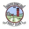 South Shields Golf Club Logo