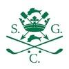 Southwold Golf Club Logo