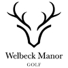 Welbeck Manor - Sparkwell Golf Course Logo