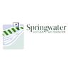 Springwater Golf Club Logo