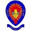 St Neots Golf Club Logo
