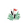 Standish Court Golf Club Logo