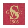Stanton-on-the-Wolds Golf Club Logo