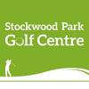 Stockwood Park Golf Club - Academy Course Logo