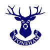 Stoneham Golf Club Logo