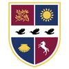 Sundridge Park Golf Club - East Course Logo