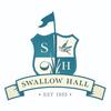 Swallow Hall Golf Club - Championship Course Logo