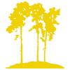 Swinley Forest Golf Club Logo