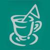 Tea Green Golf Club Logo