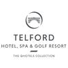 Telford Hotel & Golf Resort Logo
