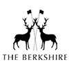 The Berkshire Golf Club - Red Course Logo