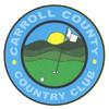 Carroll County Country Club - Semi-Private Logo