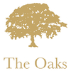 The Oaks Golf Club Logo