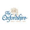 The Oxfordshire Golf Club Logo