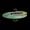 The Players Golf Club - Watergarden Course Logo
