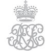 The Royal Eastbourne Golf Club - Hartington Course Logo