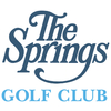 The Springs Hotel & Golf Club Logo