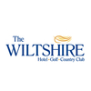 The Wiltshire Hotel, Golf & Country Club - Garden Course Logo