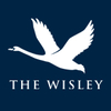 The Wisley Golf Club - Mill Course Logo