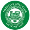 Tiverton Golf Club Logo