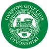 Tiverton Golf Club Logo
