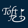 Toft Country House Hotel & Golf Club Logo