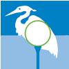 Tournerbury Golf Centre Logo