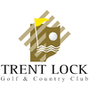 Trent Lock Golf Centre - 9-hole Course Logo