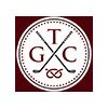 Trentham Golf Club Logo