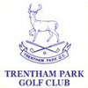 Trentham Park Golf Club Logo