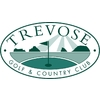 Trevose Golf & Country Club - Championship Course Logo